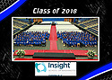 2018 Insight Class Photo