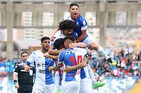 Futbol 2018 1A Deportes Antofagasta vs Audax Italiano