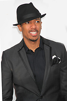 Nick Cannon 2013, Photo By John Barrett/PHOTOlink