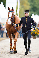 06-ALL OTHER RIDERS: 2015 NED-Military Boekelo CCIO3*