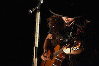 Vinicio Capossela Live in Cannole