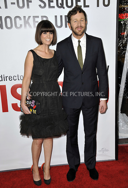 WWW.ACEPIXS.COM....December 12 2012, LA....Chris O'Dowd arriving at the'This Is 40' premiere at Grauman's Chinese Theatre on December 12, 2012 in Hollywood, California. ....By Line: Peter West/ACE Pictures......ACE Pictures, Inc...tel: 646 769 0430..Email: info@acepixs.com..www.acepixs.com
