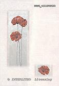 Hans, SYMPATHY, paintings+++++,DTSC4111209633,#T# Beileid, condolación, illustrations, pinturas ,everyday