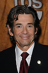 Alan Rosenberg at the 15th Annual Screen Actors Guild Nominations announcement held at the Pacific Design Center West Hollywood, Ca. December 18, 2008