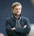 05/05/2010   Copyright  Pic : James Stewart.sct_js011_falkirk_v_st_johnstone  .::  FALKIRK MANAGER STEVEN PRESSLEY ::  .James Stewart Photography 19 Carronlea Drive, Falkirk. FK2 8DN      Vat Reg No. 607 6932 25.Telephone      : +44 (0)1324 570291 .Mobile              : +44 (0)7721 416997.E-mail  :  jim@jspa.co.uk.If you require further information then contact Jim Stewart on any of the numbers above.........