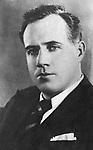Иван Семёнович Козловский (1900-1992)- советский оперный и камерный певец, режиссёр. / Ivan Kozlovsky -  People's Artist of the USSR.