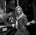 Светлая личность (1988)