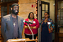 On April 14, 2015, CPDC, an affordable housing development corporation based in the DC area, held their annual Volunteer Recognition Dinner at the St. Francis Hall in Washington, DC. <br />