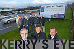 Kerry's Eye, 25th November 2010
