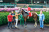 Final Betrayal winning at Delaware Park on 8/11/15