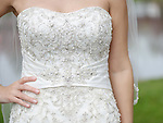 The Wedding Dress - 2016