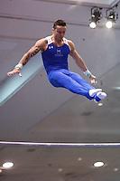 Paul Ruggeri