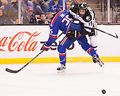 160318-Hockey East Semi-Finals
