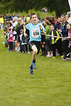 2015-05-03 YMCA Fun Run 42 MS u12 1m Finish