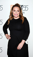 NEW YORK, NY October 12, 2017Angie Martinez attend 55th NYFF present  premiere of Mudbound  at Alice Tully Hall in New York October 12,  2017. Credit:RW/MediaPunch