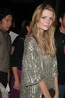 MISCHA BARTON 2006<br /> Photo By John Barrett-PHOTOlink.net