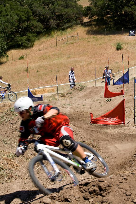 Santa Ynez Valley National Mountain Bike Classic