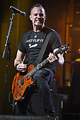 FORT LAUDERDALE FL - FEBRUARY 04: Mark Tremonti of Tremonti performs at Revolution Live on February 4, 2019 in Fort Lauderdale, Florida. : Credit Larry Marano © 2019