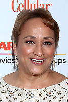 LOS ANGELES - JAN 11:  Jo Ann Jenkins at the AARP Movies for Grownups 2020 at the Beverly Wilshire Hotel on January 11, 2020 in Beverly Hills, CA