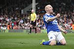 300314 Fulham v Everton