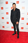 LOS ANGELES - JUN 7: Sebastian La Cause at the Actors Fund's 19th Annual Tony Awards Viewing Party at the Skirball Cultural Center on June 7, 2015 in Los Angeles, CA