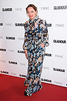 Alice Temperley at the Glamour Women of the Year Awards at Berkeley Square Gardens in London, UK. <br /> 06 June  2017<br /> Picture: Steve Vas/Featureflash/SilverHub 0208 004 5359 sales@silverhubmedia.com