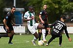 BELOFTES - FC UTRECHT 2018 - 2019