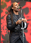 Ranking Roger has died