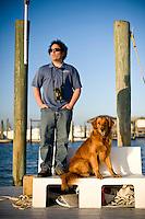 Captain Joe | Wrightsville Beach, NC