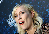 WEST HOLLYWOOD, CA - AUGUST 7: Natasha Bedingfield, at the Carpool Karaoke: The Series on Apple Music Launch Party at Chateau Marmont in West Hollywood, California on August 7, 2017. <br /> CAP/MPI/FS<br /> &copy;FS/MPI/Capital Pictures