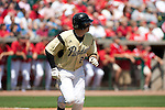 BBC: 2012-04-21 Purdue at Nebraska