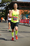 2019-09-01 Maidenhead Half 62 PT Finish