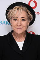 Zoe Wanamaker<br /> arriving for the Women of the Year Awards 2019, London<br /> <br /> ©Ash Knotek  D3526 14/10/2019
