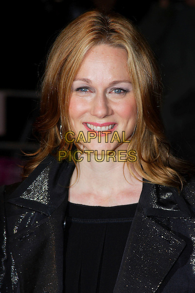 """LAURA LINNEY.BFI London Film Festival screening of film """"The Savages"""" at the Odeon West End, Leicester Square, London, England, October 29th 2007..portrait headshot.CAP/ROS.©Steve Ross/Capital Pictures"""