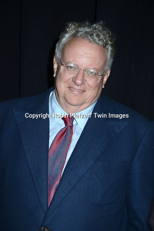 William Ruprecht attends the 2013 Whitney Gala & Studio party honoring artist Ed Ruscha on October 23, 2013 at Skylight at Moynihan Station in New York City.