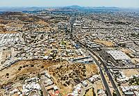 Vista aerea del bulevar Morelos final en el norte de Hermosillo. Desierto, desert<br /> (Photo: Luis Gutierrez / NortePhoto)<br /> ...<br /> keywords: dji, a&eacute;rea, djimavic, mavicair, aerial photo, aerial photography, Paisaje urbano, fotografia a&eacute;rea, foto a&eacute;rea, urban&iacute;stico, urbano, urban, plano, arquitectura, arquitectura, dise&ntilde;o, dise&ntilde;o arquitect&oacute;nico, arquitect&oacute;nico, urbe, ciudad, capital, luz de dia, dia urbe, ciudad, Hermosillo, outdoor,