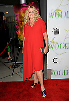 Susan Traylor at the premiere for &quot;Woodshock&quot; at the Arclight Theatre, Hollywood, Los Angeles, USA 18 September  2017<br /> Picture: Paul Smith/Featureflash/SilverHub 0208 004 5359 sales@silverhubmedia.com