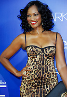 Garcelle Beauvais, Red carpet at The Premiere of Sparkle at Graumans Chinese Theatre in Hollywood California.. /NOrtePHOTO.COM<br />