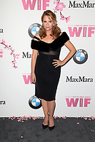 BEVERLY HILLS, CA June 13- Lea Thompson, at Women In Film 2017 Crystal + Lucy Awards presented by Max Mara and BMWGayle Nachlis at The Beverly Hilton Hotel, California on June 13, 2017. Credit: Faye Sadou/MediaPunch