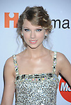 BEVERLY HILLS, CA. - January 30: Taylor Swift arrives at the 52nd Annual GRAMMY Awards - Salute To Icons Honoring Doug Morris held at The Beverly Hilton Hotel on January 30, 2010 in Beverly Hills, California.