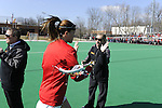 WLAX-Reese, Cathy 2013