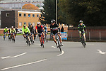 2017-09-24 VeloBirmingham 219 SN course
