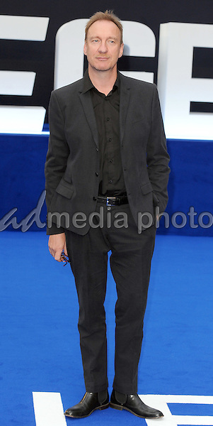"03 September 2015 - London, England - David Thewlis. ""Legend"" London Premiere held at Odeon Leicester Square. Photo Credit: Jeff Spicer/Alpha Press/AdMedia"