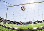 Tyres&ouml; 2014-05-25 Fotboll Damallsvenskan Tyres&ouml; FF - FC Roseng&aring;rd :  <br /> Roseng&aring;rds Elin Rubensson har gjort 1-0 i den f&ouml;rsta halvleken<br /> (Foto: Kenta J&ouml;nsson) Nyckelord:  Damallsvenskan Tyres&ouml;vallen Tyres&ouml; TFF FC Roseng&aring;rd FCR Malm&ouml; jubel gl&auml;dje lycka glad happy remote remotekamera