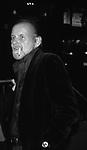 Bob Fosse on June 1, 1980 in New York City.