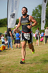 2018-06-10 Mid Sussex Tri 21 AB Finish