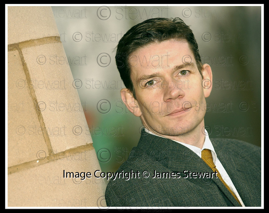 21/03/2002                 Copyright Pic : James Stewart .Ref :     .File Name : stewart-fifteenseven 05.SIMON HOLINGWORTH OF FIFTEENSEVEN WHO IS CURRENTLY SEEKING £1.5M TO BREAK INTO THE ASIAN MARKET....James Stewart Photo Agency, Stewart House, Stewart Road, Falkirk. FK2 7AS      Vat Reg No. 607 6932 25.Office     : +44 (0)1324 630007     .Mobile  : + 44 (0)7721 416997.Fax         :  +44 (0)1324 630007.E-mail  :  jim@jspa.co.uk.If you require further information then contact Jim Stewart on any of the numbers above.........