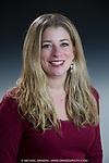 Shannon Malanaphy of Alaska Heart and Vascular Institute