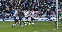 200208 Wigan Athletic v Preston North End