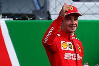 20190907 Formula 1 Gp Monza